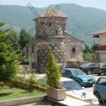 8-25-Raduno-P.Matese13062010_149