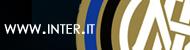 www.inter.it