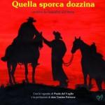 Sporca_dozzina