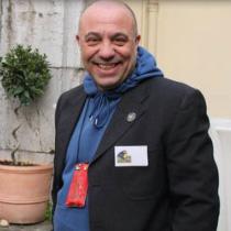 Vittozzi_Emilio2012