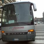 1-100-Centenario7-8032008_18