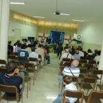 10anniv.Ottaviano_14.09.2008_101
