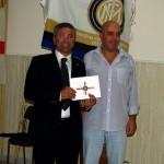 10anniv.Ottaviano_14.09.2008_104