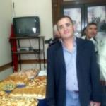 10anniv.Ottaviano_14.09.2008_13