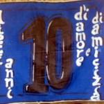10anniv.Ottaviano_14.09.2008_14