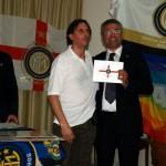 10anniv.Ottaviano_14.09.2008_28
