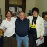 10anniv.Ottaviano_14.09.2008_36