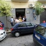 10anniv.Ottaviano_14.09.2008_37