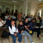 10anniv.Ottaviano_14.09.2008_57