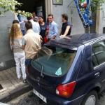 10anniv.Ottaviano_14.09.2008_61