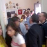 10anniv.Ottaviano_14.09.2008_62