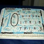10anniv.Ottaviano_14.09.2008_80