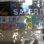 23anniv-IC_Salerno_05.09.2010_06