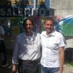 23anniv-IC_Salerno_05.09.2010_10