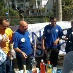 23anniv-IC_Salerno_05.09.2010_14