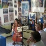 23anniv-IC_Salerno_05.09.2010_16