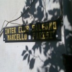 23anniv-IC_Salerno_05.09.2010_19