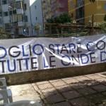 23anniv-IC_Salerno_05.09.2010_23