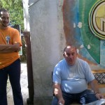 23anniv-IC_Salerno_05.09.2010_25