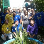 23anniv-IC_Salerno_05.09.2010_27