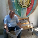 23anniv-IC_Salerno_05.09.2010_28