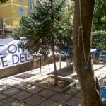 23anniv-IC_Salerno_05.09.2010_35