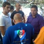 23anniv-IC_Salerno_05.09.2010_36
