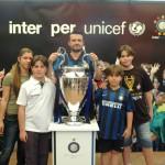 ChampionsTour-IC-Ischia_14.5.2011
