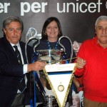 ChampionsTour-IC-Ischia_14.5.2011_04