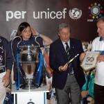 ChampionsTour-IC-Ischia_14.5.2011_05