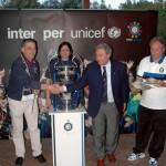 ChampionsTour-IC-Ischia_14.5.2011_06