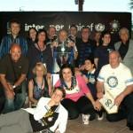 ChampionsTour-IC-Ischia_14.5.2011_07