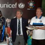 ChampionsTour-IC-Ischia_14.5.2011_08