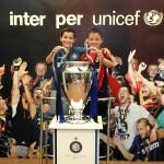 ChampionsTour-IC-Ischia_14.5.2011_10