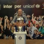 ChampionsTour-IC-Ischia_14.5.2011_12