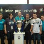 ChampionsTour-IC-Ischia_14.5.2011_13