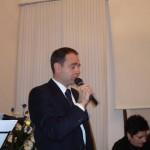 G-Facchetti-Montella_18.11.2007_06