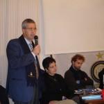 G-Facchetti-Montella_18.11.2007_12