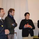G-Facchetti-Montella_18.11.2007_14