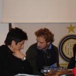 G-Facchetti-Montella_18.11.2007_19