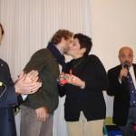 G-Facchetti-Montella_18.11.2007_20