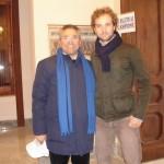 G-Facchetti-Montella_18.11.2007_21