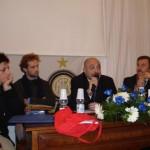 G-Facchetti-Montella_18.11.2007_23