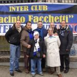 G-Facchetti-Montella_18.11.2007_24