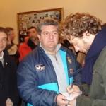 G-Facchetti-Montella_18.11.2007_25