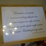G-Facchetti-Montella_18.11.2007_26