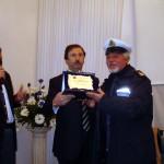 G-Facchetti-Montella_18.11.2007_27