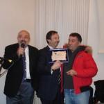 G-Facchetti-Montella_18.11.2007_28