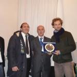G-Facchetti-Montella_18.11.2007_36