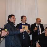 G-Facchetti-Montella_18.11.2007_37